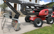 Manitou 180ATJ