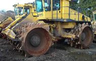 Bomag BC 972 RB-2