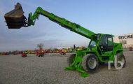 MERLO P40.17 4000 Kg 4x4x4