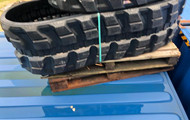 Terra-Track Gummikette