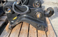 CATERPILLAR CW20H