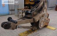 CATERPILLAR P120