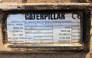 CATERPILLAR CW70