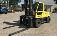 HYSTER H900FT