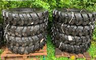 BKT Reifen