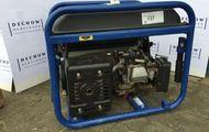 1 Stromerzeuger Endress ESE 3000BS Ecopower Line