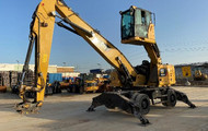 CATERPILLAR MH3024-06C