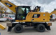 CATERPILLAR MH3026-06C