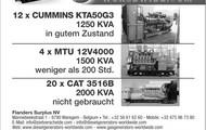 dieselgenerators-worldwide.com