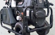 Hydraulikaggregat Stanley HP1 Deutz-Buggerini