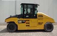 CATERPILLAR CW34
