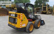 JCB ROBOT205
