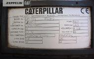 CATERPILLAR G315B/D