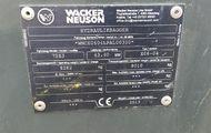 NEUSON 75Z3