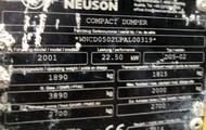 NEUSON 2001