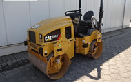 CATERPILLAR CB2.7