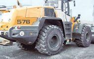 LIEBHERR L576 IIIB