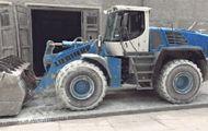 LIEBHERR L566 2+2