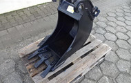 CATERPILLAR TL 400 CW10 CAT 305