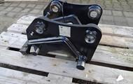 CATERPILLAR SWM CW10 CAT 305