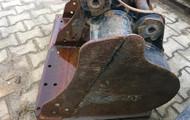CATERPILLAR TL 500 mm