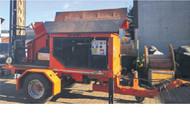 Steinbrecher, MW 500/350