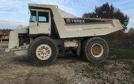 TEREX TR45