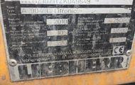 LIEBHERR A904LIMH