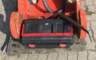 CATERPILLAR OILMAX CW45S