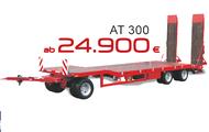 ZANDTcargo AT 300