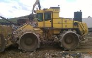 Bomag BC 1172 RB-3