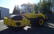 Bomag BW 219 DH-4