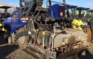 Bomag BF 600 P HSE