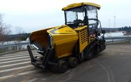 Bomag BF 300 P-2 S 340