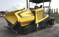 Bomag BF 700 C-2 S600