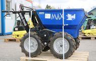 MUCK-TRUCK MT 7429 / 365 kg Minidumper