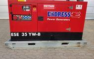 Endress ESE 35 YW-B