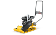 Wacker Neuson Verdichterplatte VP 1550 A - neu