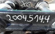[Other] Steelwrist Schnellwechsler S 60