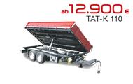 ZANDTcargo TAT-K 110