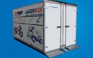 Lagerbox BO 300/150/200